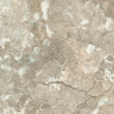 Nafco PermaStone Tumbled Marble