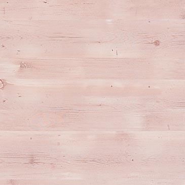 image of Metroflor American Collection - Antiqued Burlington Plank Dover Vinyl Flooring