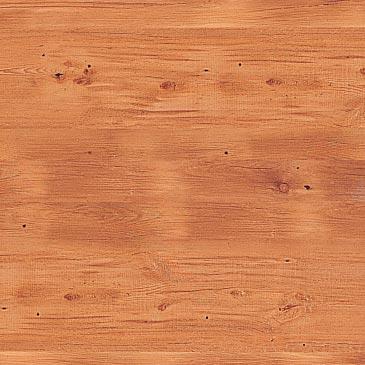 image of Metroflor American Collection - Antiqued Burlington Plank Norwich Vinyl Flooring