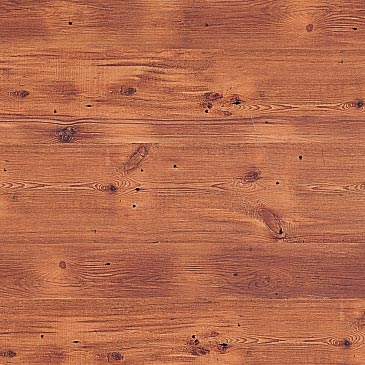 image of Metroflor American Collection - Antiqued Burlington Plank Winstead Vinyl Flooring