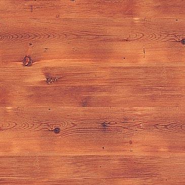 image of Metroflor American Collection - Antiqued Burlington Plank Hanover Vinyl Flooring