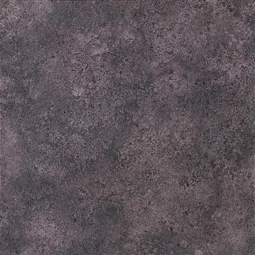 image of Metroflor Metro Design - Stone Collection Stone Vinyl Flooring
