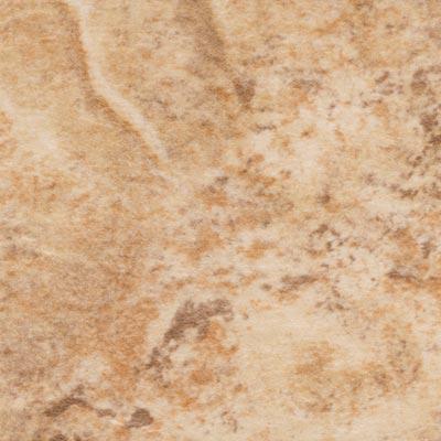 image of Nafco Aged Marble 12 x 12 Mesa Vinyl Flooring