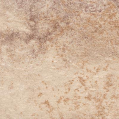 image of Nafco Aged Marble 12 x 12 Moon Dust Vinyl Flooring