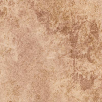 image of Nafco Aged Marble 12 x 12 Tumble Weed Vinyl Flooring