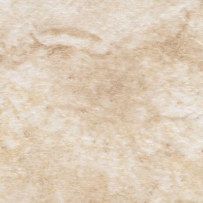 image of Nafco Aged Marble 12 x 12 Yuma Clay Vinyl Flooring