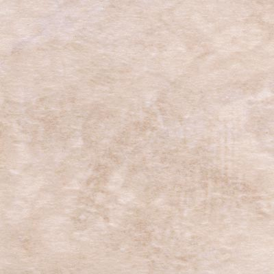 image of Nafco Aged Marble 16 x 16 Smoked Pearl Vinyl Flooring