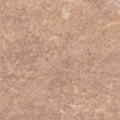 image of Nafco Java 12 x 12 Mica Vinyl Flooring