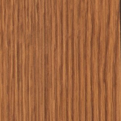 Nafco Classic Plank Oak Vinyl Flooring Acp 30 3 33