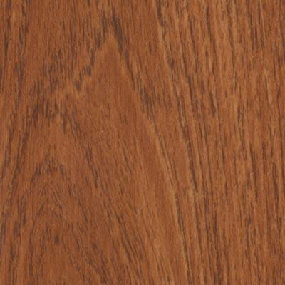 Nafco Classic Plank Cinnamon Oak Vinyl Flooring Acp 77 3 33