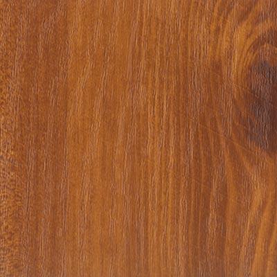 Nafco Dorchester Plank