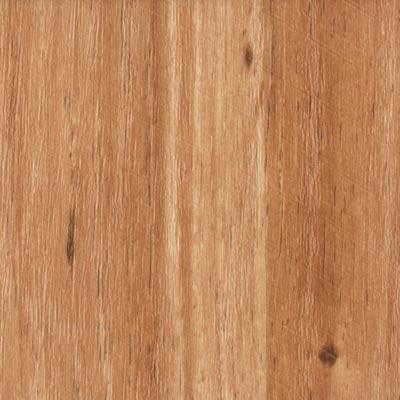 Nafco Dorchester Plank Hemlock Vinyl Flooring Dp6 71 3 33