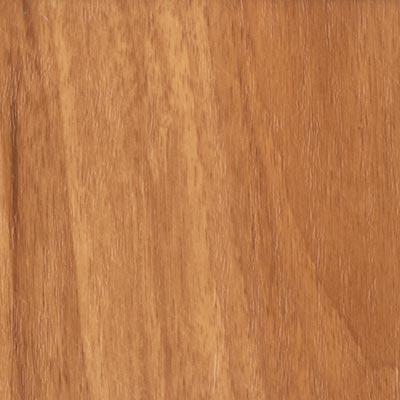 Nafco Dorchester Plank Spice Vinyl Flooring Dp6 37 3 33