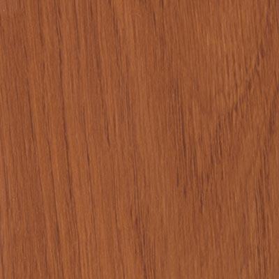 Nafco Lorraine Oak Patriot Vinyl Flooring Lo 302 3 33