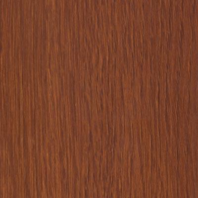 Nafco Lorraine Oak Gunstock Vinyl Flooring Lo 332 3 33
