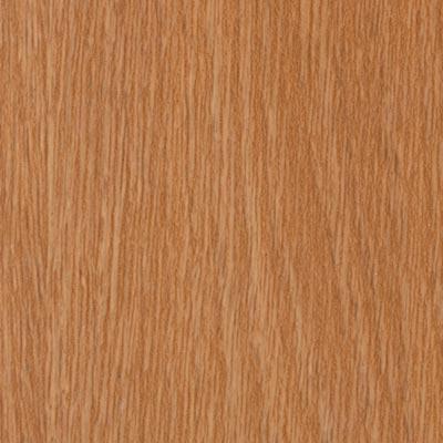 Nafco Lorraine Oak Spice Vinyl Flooring LO-772 - $3.33