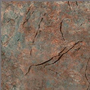 Nafco Appalachian Slate