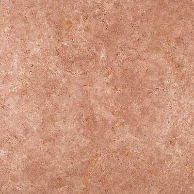image of Metroflor Solidity 40 - Travertine Venetia Vinyl Flooring