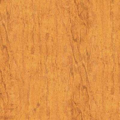 image of Metroflor Solidity 40 - Handscraped Plank Plymouth Vinyl Flooring