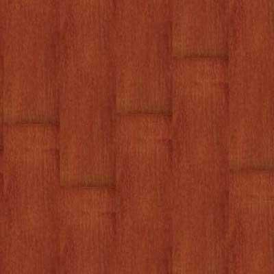 image of Metroflor Tru-Woods Collection - Handstained Maple Murato Vinyl Flooring