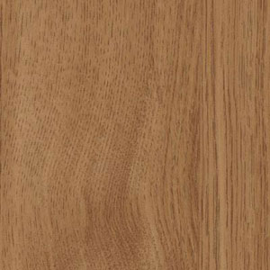 image of Nafco Good Living Plank 3 x 36 Chestnut Vinyl Flooring