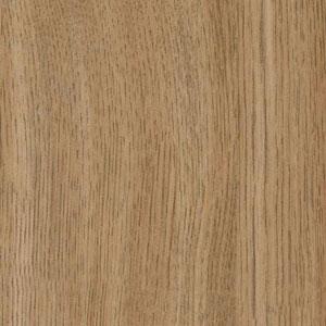 Nafco Good Living Plank 3 X 36 Natural Oak Vinyl Flooring