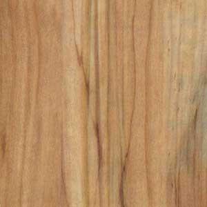 Nafco Good Living Plank 3 X 36 Chestnut Vinyl Flooring