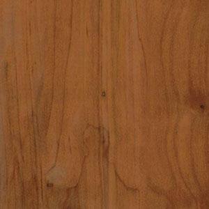 Nafco Good Living Plank 6 X 36 Clove Vinyl Flooring Glp620