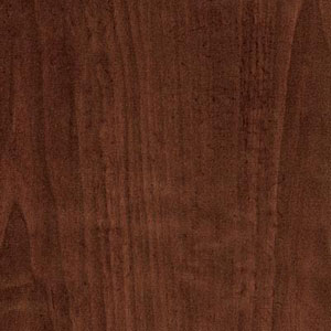 Nafco Hand Scraped Plank Espresso Vinyl Flooring Hs102 3 33