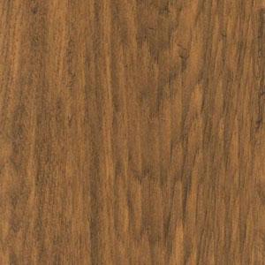 Nafco Hand Scraped Plank Saddle Vinyl Flooring Hs103 3 33