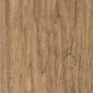 Nafco Hand Scraped Plank Sierra Vinyl Flooring Hs104 3 33