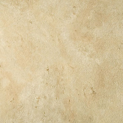 image of Metroflor Solidity Ceramic 40 - Amalfi Ravello Vinyl Flooring