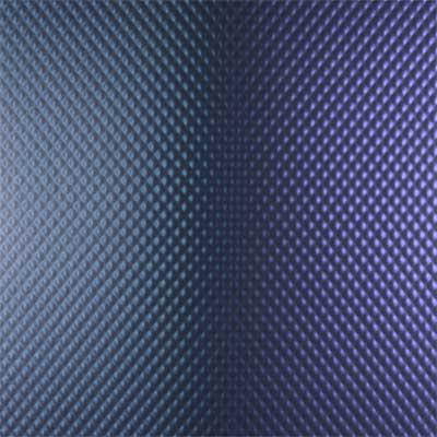 image of Amtico Premium Pressplate 12 x 12 Color Flash Pressplate Blue to Purple Vinyl Flooring