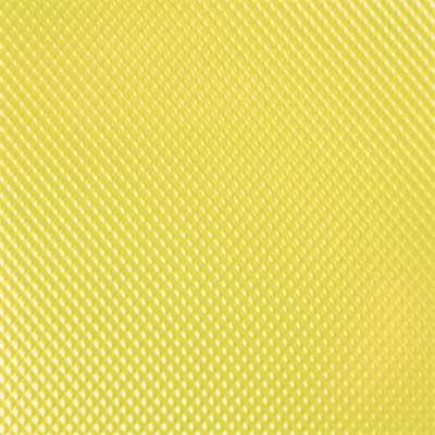 image of Amtico Premium Pressplate 12 x 12 Pressplate Canary Vinyl Flooring