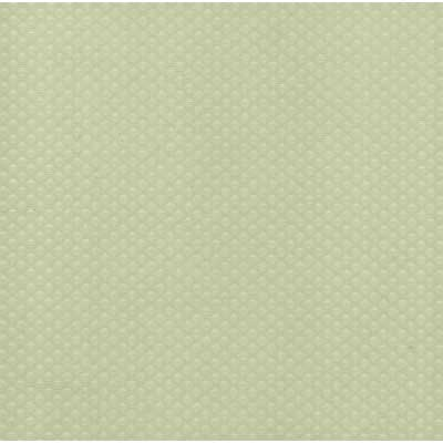 image of Amtico Premium Pressplate 12 x 12 Pressplate Dew Vinyl Flooring