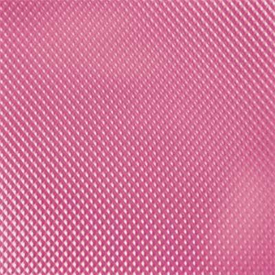 image of Amtico Premium Pressplate 12 x 12 Pressplate Flamingo Vinyl Flooring