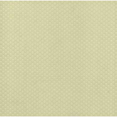 image of Amtico Premium Pressplate 12 x 12 Pressplate Flax Vinyl Flooring