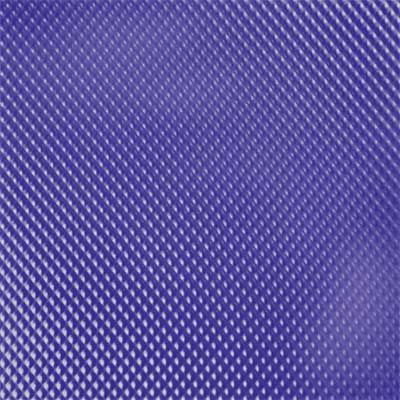 image of Amtico Premium Pressplate 12 x 12 Pressplate Grape Vinyl Flooring