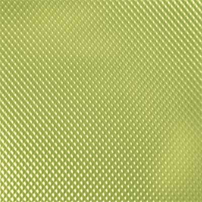image of Amtico Premium Pressplate 12 x 12 Pressplate Kiwi Vinyl Flooring