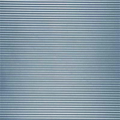 image of Amtico Premium Rib 12 x 12 Zinc Rib Vinyl Flooring