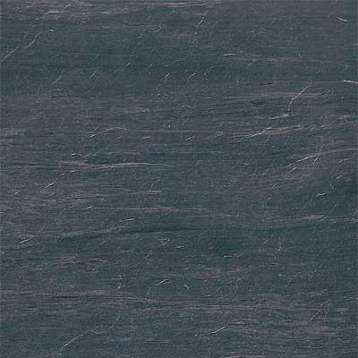 image of Amtico Advanced Urban Metal 12 x 12 Urban Metal Charcoal Vinyl Flooring