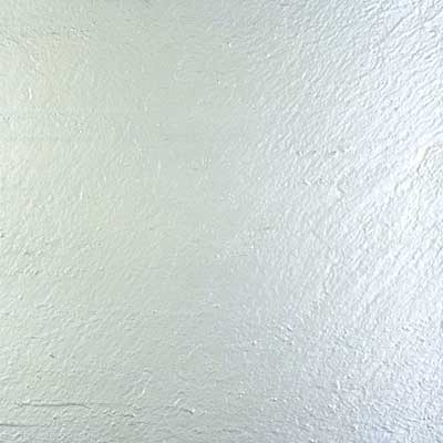 image of Amtico Advanced Urban Metal 18 x 18 Urban Metal Frost Vinyl Flooring