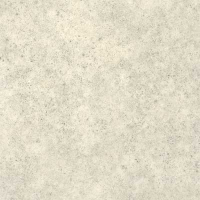 Amtico Evora Stone