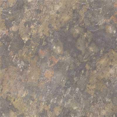 image of Amtico Oriental Slate 12 x 12 Oriental Slate Brown Vinyl Flooring
