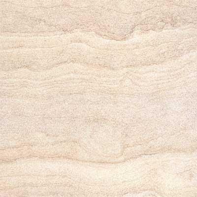 Amtico Sedimentary