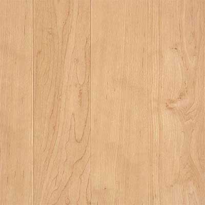 Amtico Maple