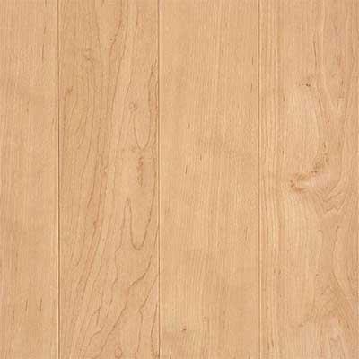 image of Amtico Maple 6 x 36 Maple Vinyl Flooring