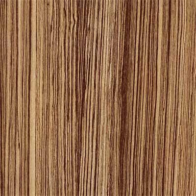 image of Amtico Zebrano 6 x 36 Zebrano Wood Vinyl Flooring