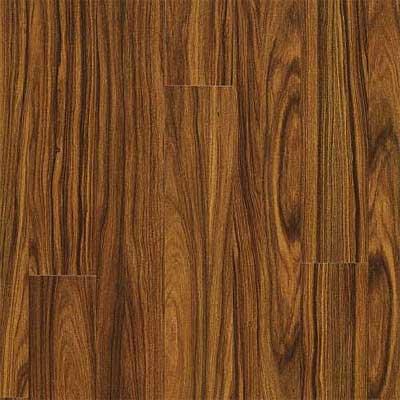 image of Amtico Palisander 4 1/2 x 36 Palisander Vinyl Flooring