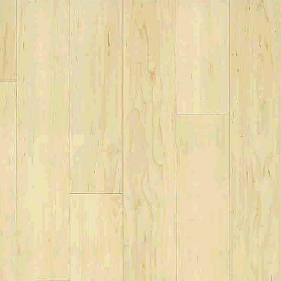 Amtico Ivory Maple